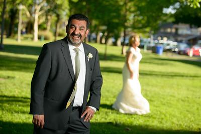 5440_d800_Sandy_and_Sanjay_El_Dorado_Kitchen_Sonoma_Wedding_Photography