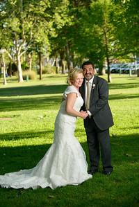 5412_d800_Sandy_and_Sanjay_El_Dorado_Kitchen_Sonoma_Wedding_Photography