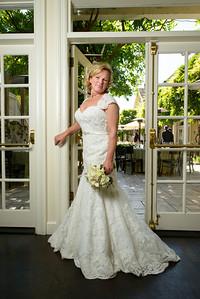 4974_d800_Sandy_and_Sanjay_El_Dorado_Kitchen_Sonoma_Wedding_Photography