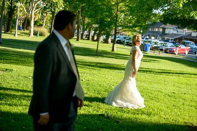 5435_d800_Sandy_and_Sanjay_El_Dorado_Kitchen_Sonoma_Wedding_Photography