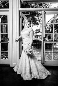 4972_d800_Sandy_and_Sanjay_El_Dorado_Kitchen_Sonoma_Wedding_Photography
