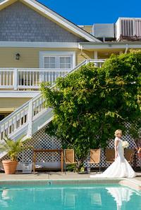 4941_d800_Sandy_and_Sanjay_El_Dorado_Kitchen_Sonoma_Wedding_Photography