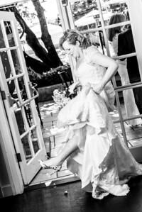 4996_d800_Sandy_and_Sanjay_El_Dorado_Kitchen_Sonoma_Wedding_Photography