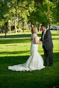 5409_d800_Sandy_and_Sanjay_El_Dorado_Kitchen_Sonoma_Wedding_Photography