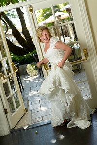 4997_d800_Sandy_and_Sanjay_El_Dorado_Kitchen_Sonoma_Wedding_Photography