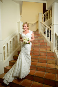 5012_d800_Sandy_and_Sanjay_El_Dorado_Kitchen_Sonoma_Wedding_Photography