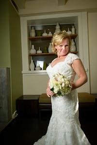 4966_d800_Sandy_and_Sanjay_El_Dorado_Kitchen_Sonoma_Wedding_Photography