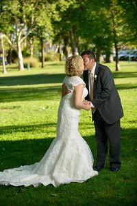 5411_d800_Sandy_and_Sanjay_El_Dorado_Kitchen_Sonoma_Wedding_Photography
