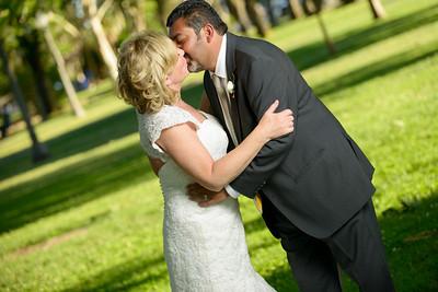 5431_d800_Sandy_and_Sanjay_El_Dorado_Kitchen_Sonoma_Wedding_Photography
