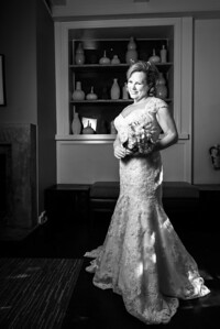 4964_d800_Sandy_and_Sanjay_El_Dorado_Kitchen_Sonoma_Wedding_Photography