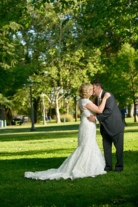5429_d800_Sandy_and_Sanjay_El_Dorado_Kitchen_Sonoma_Wedding_Photography