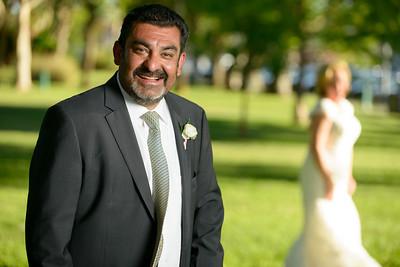 5441_d800_Sandy_and_Sanjay_El_Dorado_Kitchen_Sonoma_Wedding_Photography