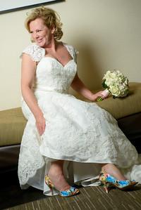 4958_d800_Sandy_and_Sanjay_El_Dorado_Kitchen_Sonoma_Wedding_Photography