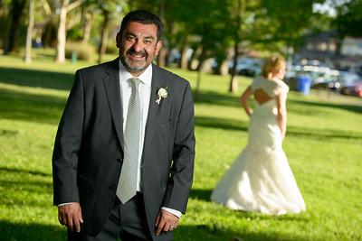 5432_d800_Sandy_and_Sanjay_El_Dorado_Kitchen_Sonoma_Wedding_Photography
