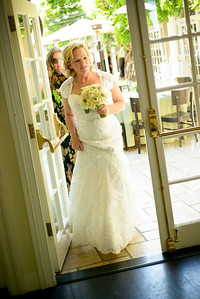 4945_d800_Sandy_and_Sanjay_El_Dorado_Kitchen_Sonoma_Wedding_Photography