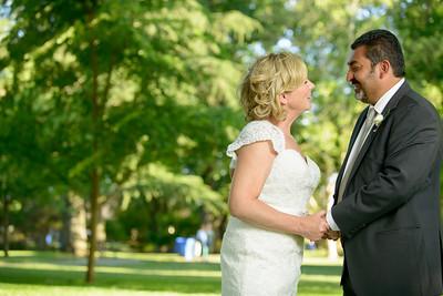 5420_d800_Sandy_and_Sanjay_El_Dorado_Kitchen_Sonoma_Wedding_Photography