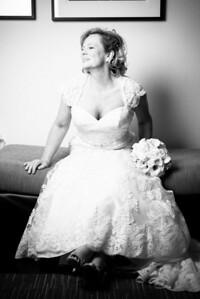 4952_d800_Sandy_and_Sanjay_El_Dorado_Kitchen_Sonoma_Wedding_Photography