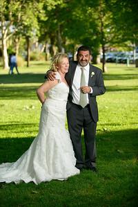 5402_d800_Sandy_and_Sanjay_El_Dorado_Kitchen_Sonoma_Wedding_Photography