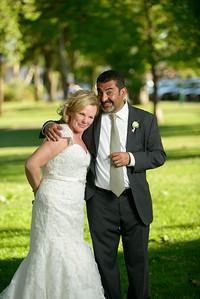 5404_d800_Sandy_and_Sanjay_El_Dorado_Kitchen_Sonoma_Wedding_Photography