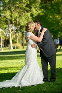 5430_d800_Sandy_and_Sanjay_El_Dorado_Kitchen_Sonoma_Wedding_Photography