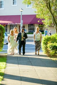 5396_d800_Sandy_and_Sanjay_El_Dorado_Kitchen_Sonoma_Wedding_Photography