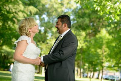 5418_d800_Sandy_and_Sanjay_El_Dorado_Kitchen_Sonoma_Wedding_Photography