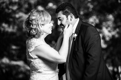 5426_d800_Sandy_and_Sanjay_El_Dorado_Kitchen_Sonoma_Wedding_Photography