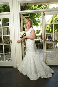 4969_d800_Sandy_and_Sanjay_El_Dorado_Kitchen_Sonoma_Wedding_Photography