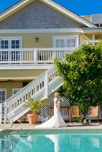4938_d800_Sandy_and_Sanjay_El_Dorado_Kitchen_Sonoma_Wedding_Photography