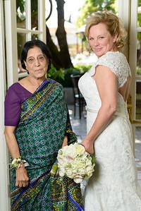 4980_d800_Sandy_and_Sanjay_El_Dorado_Kitchen_Sonoma_Wedding_Photography