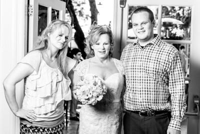 5002_d800_Sandy_and_Sanjay_El_Dorado_Kitchen_Sonoma_Wedding_Photography