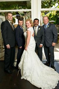 5372_d800_Sandy_and_Sanjay_El_Dorado_Kitchen_Sonoma_Wedding_Photography