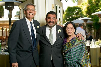 5355_d800_Sandy_and_Sanjay_El_Dorado_Kitchen_Sonoma_Wedding_Photography