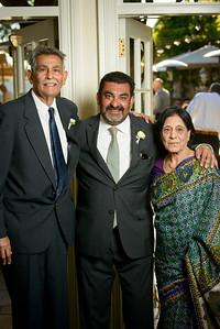 5356_d800_Sandy_and_Sanjay_El_Dorado_Kitchen_Sonoma_Wedding_Photography