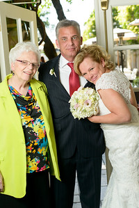 4992_d800_Sandy_and_Sanjay_El_Dorado_Kitchen_Sonoma_Wedding_Photography