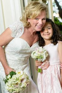 4982_d800_Sandy_and_Sanjay_El_Dorado_Kitchen_Sonoma_Wedding_Photography