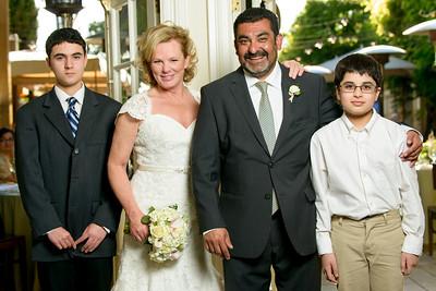 5388_d800_Sandy_and_Sanjay_El_Dorado_Kitchen_Sonoma_Wedding_Photography