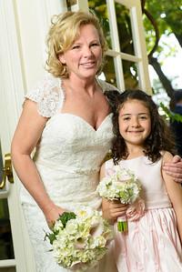4985_d800_Sandy_and_Sanjay_El_Dorado_Kitchen_Sonoma_Wedding_Photography