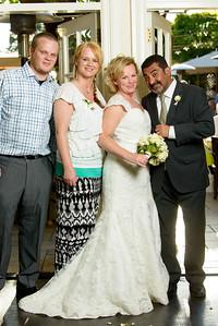 5385_d800_Sandy_and_Sanjay_El_Dorado_Kitchen_Sonoma_Wedding_Photography