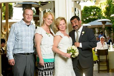 5383_d800_Sandy_and_Sanjay_El_Dorado_Kitchen_Sonoma_Wedding_Photography