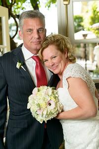 4994_d800_Sandy_and_Sanjay_El_Dorado_Kitchen_Sonoma_Wedding_Photography