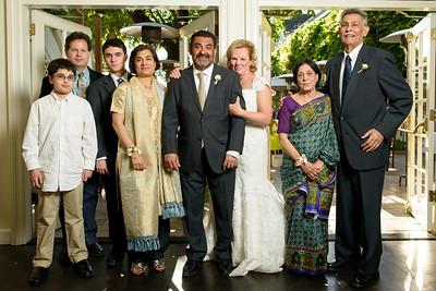 5364_d800_Sandy_and_Sanjay_El_Dorado_Kitchen_Sonoma_Wedding_Photography