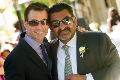 5100_d800_Sandy_and_Sanjay_El_Dorado_Kitchen_Sonoma_Wedding_Photography