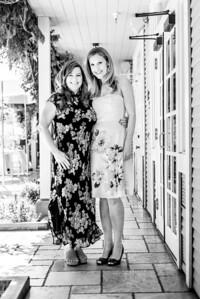 4808_d800_Sandy_and_Sanjay_El_Dorado_Kitchen_Sonoma_Wedding_Photography