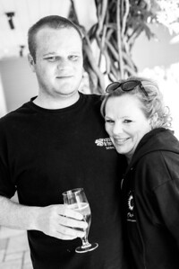 4802_d800_Sandy_and_Sanjay_El_Dorado_Kitchen_Sonoma_Wedding_Photography