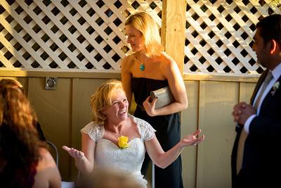 5687_d800_Sandy_and_Sanjay_El_Dorado_Kitchen_Sonoma_Wedding_Photography