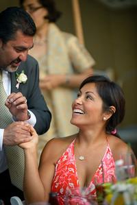 5709_d800_Sandy_and_Sanjay_El_Dorado_Kitchen_Sonoma_Wedding_Photography