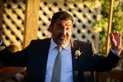 5685_d800_Sandy_and_Sanjay_El_Dorado_Kitchen_Sonoma_Wedding_Photography