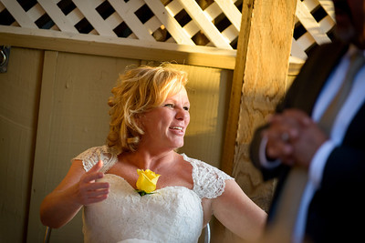 5683_d800_Sandy_and_Sanjay_El_Dorado_Kitchen_Sonoma_Wedding_Photography