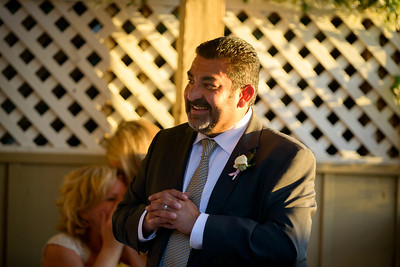 5686_d800_Sandy_and_Sanjay_El_Dorado_Kitchen_Sonoma_Wedding_Photography